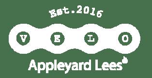 Appleyardlees_velo_logo
